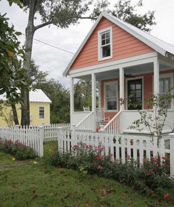 Buy Katrina Cottage Katrina Cottages